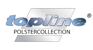 Topline Polstercollection