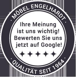 eric engelhardt