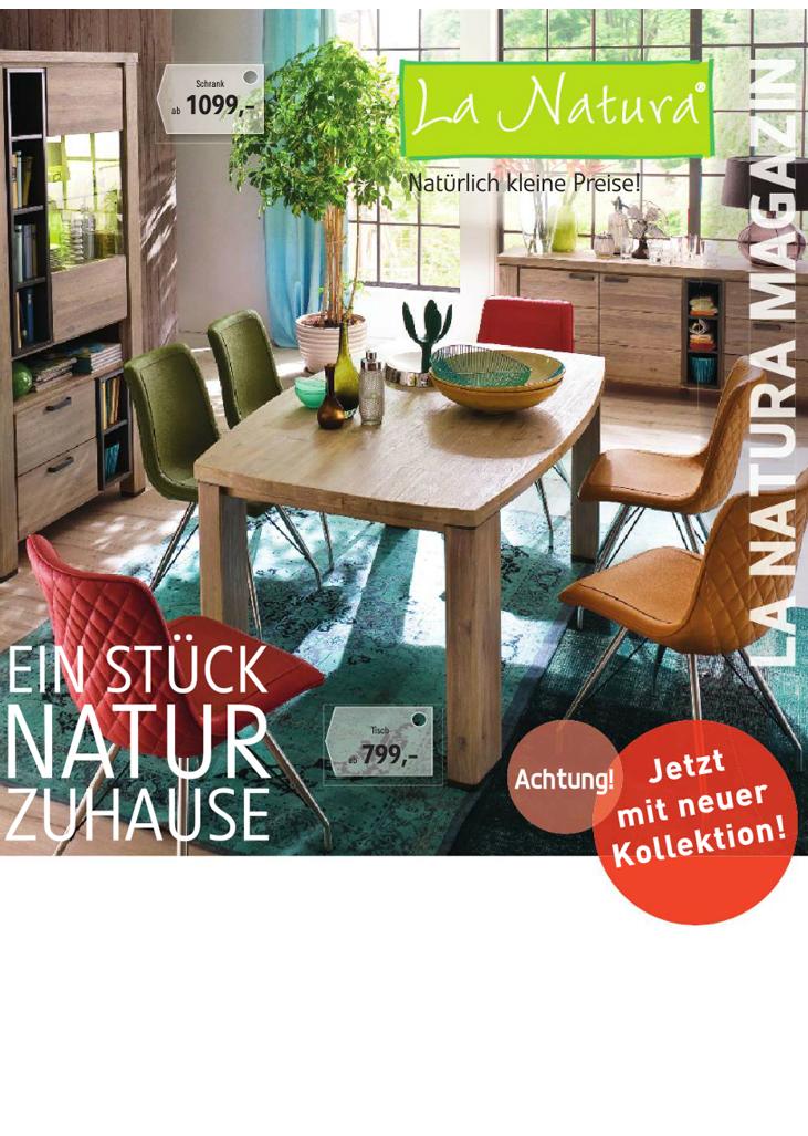 Möbel Engelhardt – Ihr Spezialist in Hofgeismar
